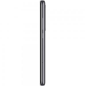 گوشی موبایل شیائومی Mi Note 10 Lite ظرفیت 128 گیگابایت و رم 8 گیگابایت