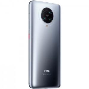 گوشی موبایل شیائومی POCO F2 Pro 5G ظرفیت 256 گیگابایت و رم 8 گیگابایت