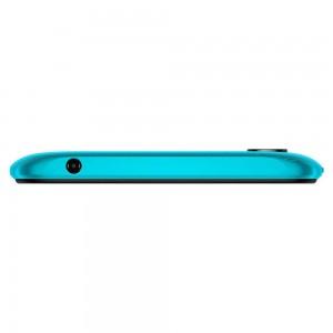 گوشی موبایل شیائومی Redmi 9A ظرفیت 32 گیگابایت رم 2 گیگابایت