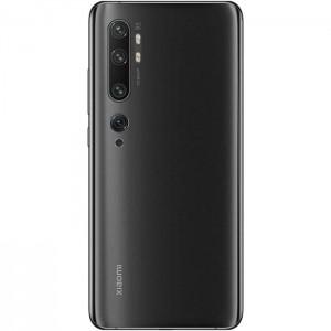 گوشی موبایل شیائومی Mi Note 10 Pro ظرفیت 256 گیگابایت و رم 8 گیگابایت