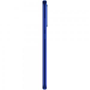 گوشی موبایل شیائومی Redmi Note 8T ظرفیت 128 گیگابایت و رم 4 گیگابایت