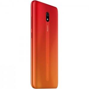 گوشی موبایل شیائومی Redmi 8A ظرفیت 32 گیگابایت و رم 2 گیگابایت