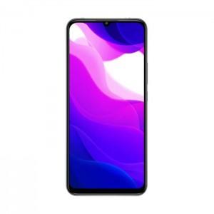 گوشی موبایل شیائومی Mi 10 Lite 5G ظرفیت 128 گیگابایت و رم 6 گیگابایت
