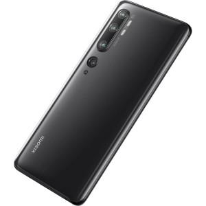 گوشی موبایل شیائومی Mi Note 10 ظرفیت 128 گیگابایت و رم 6 گیگابایت