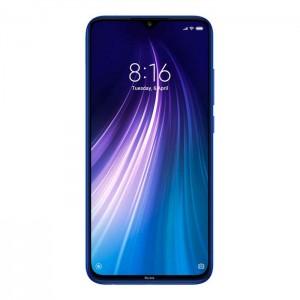 گوشی موبایل شیائومی Redmi 8 ظرفیت 32 گیگابایت و رم 3 گیگابایت