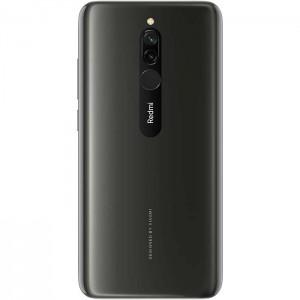 گوشی موبایل شیائومی Redmi 8 ظرفیت 64 گیگابایت و رم 4 گیگابایت