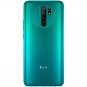 گوشی موبایل شیائومی Redmi 9 ظرفیت 32 گیگابایت و رم 3 گیگابایت