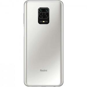 گوشی موبایل شیائومی Redmi Note 9S ظرفیت 64 گیگابایت و رم 4 گیگابایت