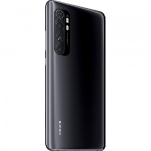 گوشی موبایل شیائومی Mi Note 10 Lite ظرفیت 64 گیگابایت و رم 6 گیگابایت