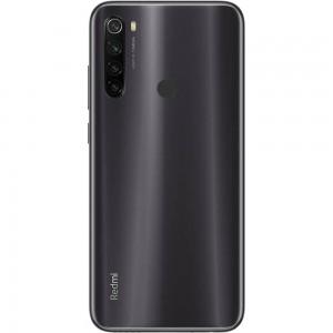 گوشی موبایل شیائومی Redmi Note 8T ظرفیت 64 گیگابایت و رم 4 گیگابایت