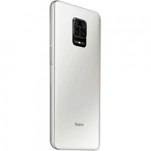 گوشی موبایل شیائومی Redmi Note 9 Pro ظرفیت 128 گیگابایت و رم 6 گیگابایت
