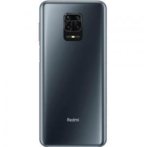 گوشی موبایل شیائومی Redmi Note 9 Pro با ظرفیت 64 گیگابایت و رم 6 گیگابایت