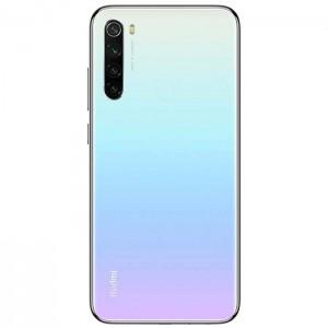 گوشی موبایل شیائومی Redmi Note 8 ظرفیت 128 گیگابایت و رم 4 گیگابایتی