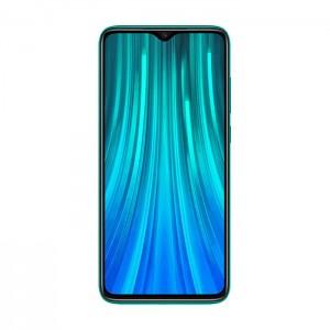 گوشی موبایل شیائومی Redmi Note 8 Pro ظرفیت 128 گیگابایت و رم 6 گیگابایتی