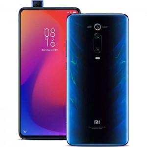 گوشی موبایل شیائومی Mi 9T ظرفیت 64 گیگابایت و رم 6 گیگابایتی