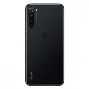 گوشی موبایل شیائومی Redmi Note 8 ظرفیت 32 گیگابایت و رم 4 گیگابایت