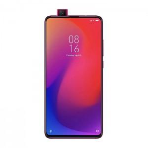 گوشی موبایل شیائومی Mi 9T ظرفیت 128 گیگابایت و رم 6 گیگابایت