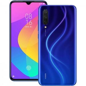 گوشی موبایل شیائومی Mi 9 Lite ظرفیت 128 گیگابایت و رم 6 گیگابایت