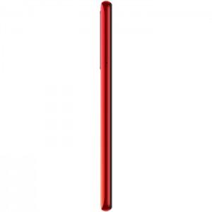 گوشی موبایل شیائومی Redmi Note 8 Pro ظرفیت 64 گیگابایت و رم 6 گیگابایت