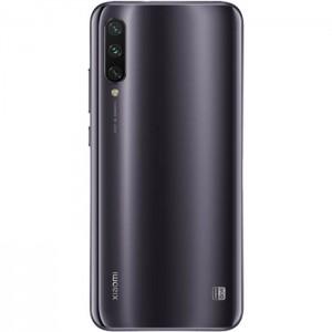 گوشی موبایل شیائومی Mi A3 ظرفیت 128 گیگابایت و رم 4 گیگابایت