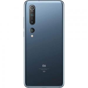 گوشی موبایل شیائومی Mi 10 5G ظرفیت 256 گیگابایت و رم 8 گیگابایت