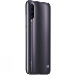گوشی موبایل شیائومی مدل Mi A3 ظرفیت 64 گیگابایت و رم 4 گیگابایت