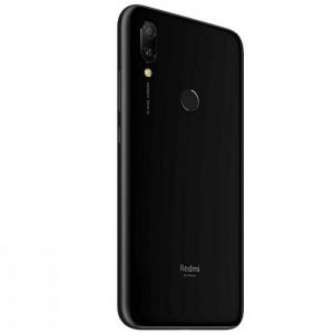 گوشی موبایل شیائومی Redmi 7 ظرفیت 32 گیگابایت و رم 3 گیگابایت