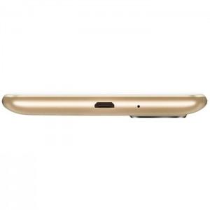 گوشی موبایل شیائومی Redmi 6A ظرفیت 16 گیگابایت و رم 2 گیگابایتی