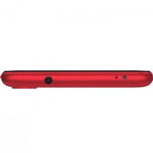 گوشی موبایل شیائومی Redmi Note 6 Pro ظرفیت 64 گیگابایت و 4 گیگابایت