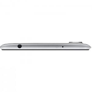 گوشی موبایل شیائومی Redmi S2 ظرفیت 64 گیگابایت و رم 4 گیگابایت