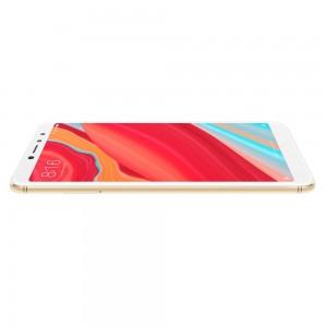 گوشی موبایل شیائومی Redmi S2 ظرفیت 32 گیگابایت و رم 3 گیگابایتی