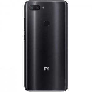 گوشی موبایل شیائومی Mi 8 Lite ظرفیت 64 گیگابایت و رم 4 گیگابایت