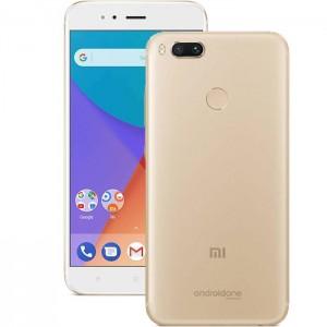 گوشی موبایل شیائومی Mi A1 ظرفیت 64 گیگابایت و رم 4 گیگابایت
