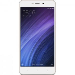گوشی موبایل شیائومی Redmi 4A ظرفیت 16 گیگابایت و رم 2 گیگابایت