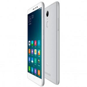 گوشی موبایل شیائومی Redmi Note 3 ظرفیت 16 گیگابایت و رم 2 گیگابایت