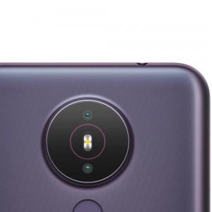 گوشی موبایل نوکیا 1.4 ظرفیت 64 گیگابایت و رم 3 گیگابایت