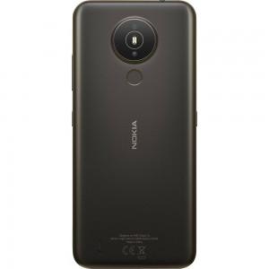 گوشی موبایل نوکیا 1.4 ظرفیت 32 گیگابایت و رم 2 گیگابایت