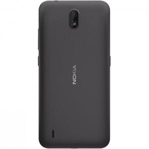 گوشی موبایل نوکیا C1 ظرفیت 16 گیگابایت و رم 1 گیگابایت