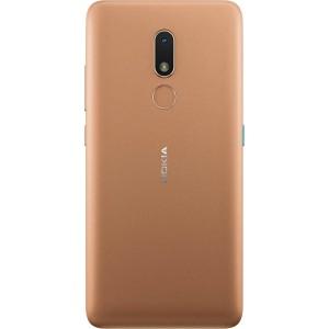 گوشی موبایل نوکیا C3 ظرفیت 16 گیگابایت و رم 2 گیگابایت