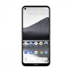 گوشی موبایل نوکیا 3.4 ظرفیت 64 گیگابایت و رم 3 گیگابایت