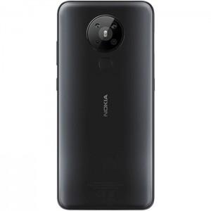 گوشی موبایل نوکیا 5.3 با ظرفیت 64 گیگابایت و رم 4 گیگابایت