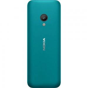گوشی موبایل نوکیا 150 (2020) با ظرفیت 4 مگابایت