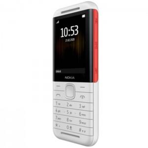 گوشی موبایل نوکیا 5310 (2020) ظرفیت 16 مگابایت و رم 8 مگابایت