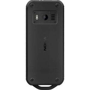 گوشی موبایل نوکیا Nokia 800 Tough ظرفیت 4 گیگابایت