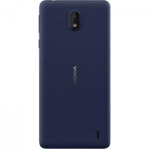 گوشی موبایل نوکیا پلاس 1 ظرفیت 8 گیگابایت