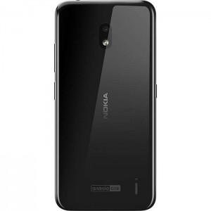 گوشی موبایل نوکیا 2.2 ظرفیت 32 گیگابایت و رم 3 گیگابایت دو سیم کارت
