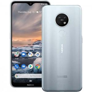 گوشی موبایل نوکیا 7.2 ظرفیت 128 گیگابایت