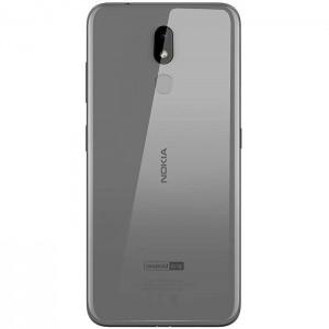 گوشی موبایل نوکیا مدل 3.2 با ظرفیت 64 گیگابایت