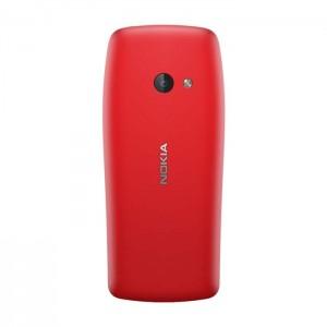 گوشی موبایل نوکیا مدل 210 با ظرفیت 16 مگابایت