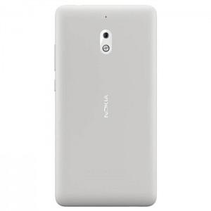 گوشی موبایل نوکیا مدل 2.1 دو سیم کارت با ظرفیت 8 گیگابایت
